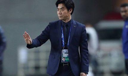 Bóng đá - Đặng Văn Lâm sắp trở thành quân át chủ bài của cựu trợ lý HLV Park