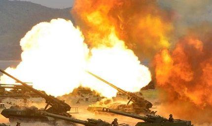 Tin thế giới - Tình hình Libya: Lực lượng không quân của LNA thiệt hại nặng nề ở Tripoli