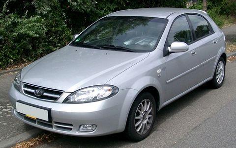 7 mẫu ô tô có giá dưới 300 triệu đồng - Ảnh 7