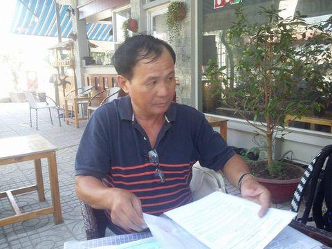 Hôm nay (21/4), Công an TP.HCM họp báo vụ chủ quán Xin chào bị truy tố - Ảnh 1