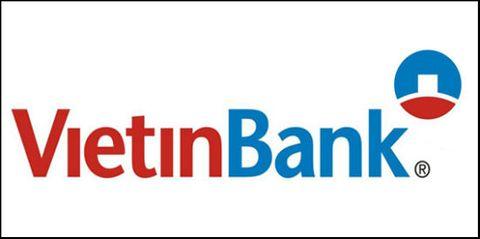 Ý nghĩa logo của các ngân hàng Việt - Ảnh 3