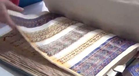 Tận mắt công đoạn làm siêu giường của đại gia Lê Ân - Ảnh 6