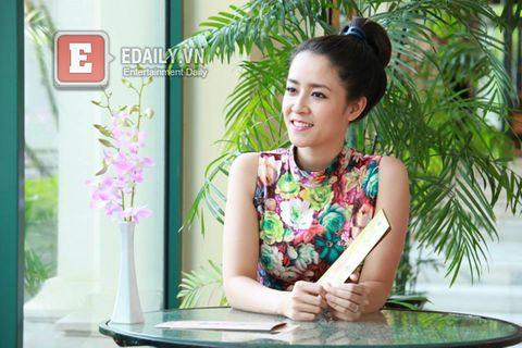 Giao lưu trực tuyến với 3 diễn viên 'Hoa nở trái mùa': Thanh Vân Hugo, Lưu Đê Ly và Thùy Dương - Ảnh 9