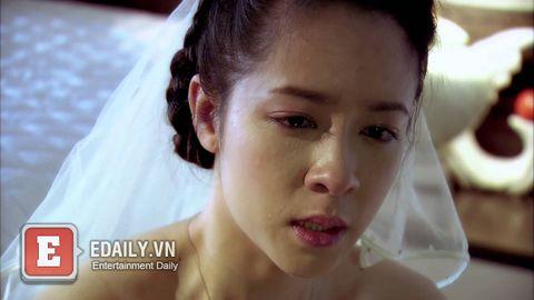 Giao lưu trực tuyến với 3 diễn viên 'Hoa nở trái mùa': Thanh Vân Hugo, Lưu Đê Ly và Thùy Dương - Ảnh 11