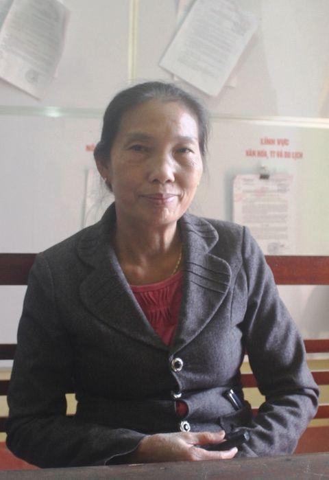 """Ly kỳ câu chuyện dòng họ """"ma cà rồng"""" ở tỉnh Phú Thọ - Ảnh 2"""