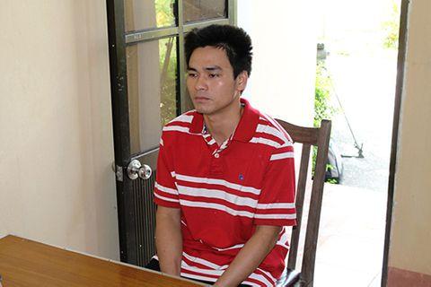 """Thông tin mới nhất về vụ ông Nguyễn Thanh Chấn """"gánh"""" án oan 10 năm - Ảnh 5"""