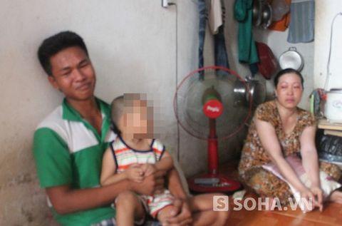 Bảo mẫu giết cháu bé 18 tháng có thể được tại ngoại - Ảnh 3