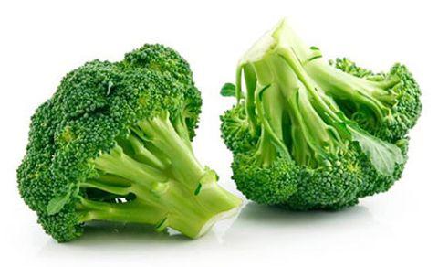 7 công dụng chữa bệnh kỳ diệu của súp lơ xanh - Ảnh 1