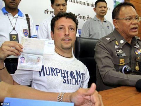 Máy bay Malaysia mất tích: Ngày càng nhiều giả thiết - Ảnh 1