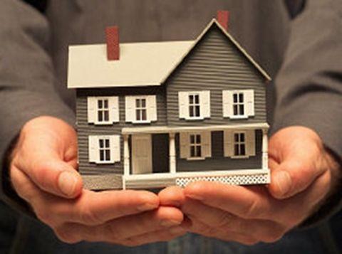 Các trường hợp không được công nhận quyền sở hữu nhà ở - Ảnh 1