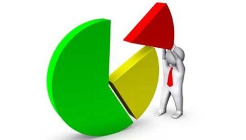Chế độ đối với công ty có cổ phần, vốn góp chi phối của Nhà nước - Ảnh 1