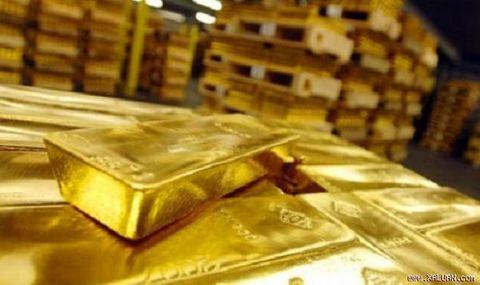 Giá vàng tuần tới (18/7-23/7) được dự đoán tăng hay giảm? - Ảnh 1