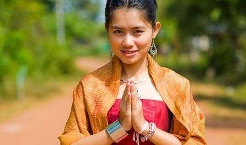 Những điều cấm kỵ khi đi du lịch Thái Lan - Ảnh 3