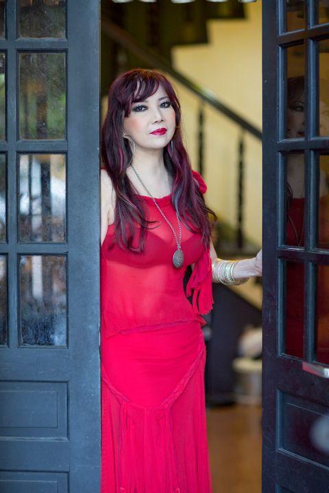Bảo Yến tâm sự về liveshow cuối ở Hà Nội trước khi đi tu hoàn toàn - Ảnh 2
