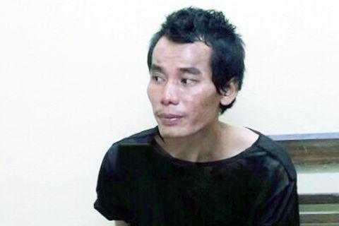 Hà Tĩnh: Con trai giết mẹ tại nhà riêng - Ảnh 1