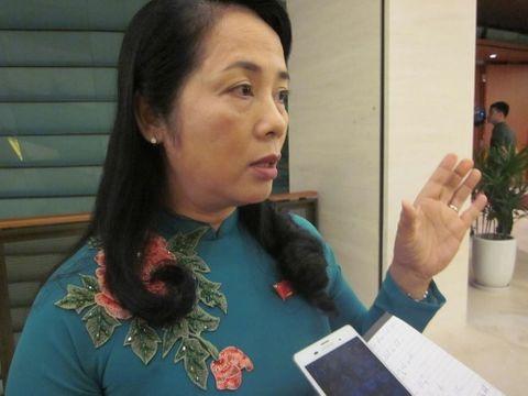Vụ Formosa: Chưa nói đến trách nhiệm của Bộ TN-MT - Ảnh 3