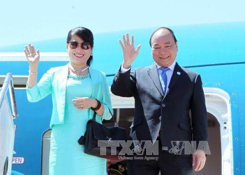 Thời kỳ mới cho quan hệ hợp tác Việt Nam - Mông Cổ - Ảnh 1