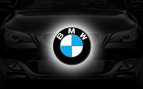 1098315 582633415113921 1332050020 n BMW M yêu cầu đại lý ngừng giao xe do lỗi kỹ thuật