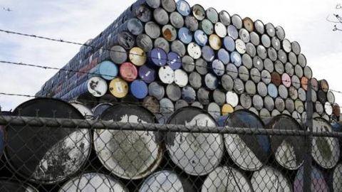 Iran xuất khẩu 3,6 tỷ USD các sản phẩm hóa dầu trong 5 tháng - Ảnh 1