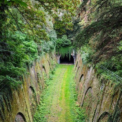 18 điểm hoang tàn đẹp nhất thế giới bạn nên thử tới một lần - Ảnh 14.