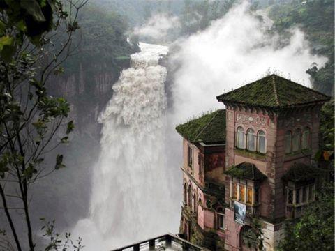 18 điểm hoang tàn đẹp nhất thế giới bạn nên thử tới một lần - Ảnh 15.