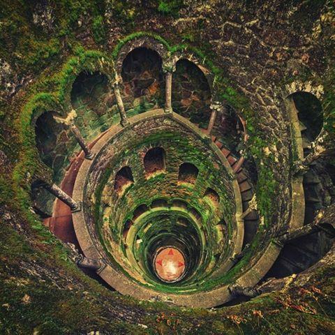 18 điểm hoang tàn đẹp nhất thế giới bạn nên thử tới một lần - Ảnh 6.