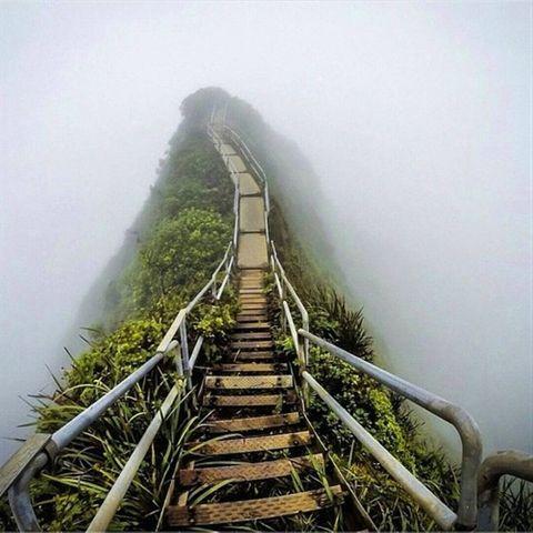 18 điểm hoang tàn đẹp nhất thế giới bạn nên thử tới một lần - Ảnh 9.
