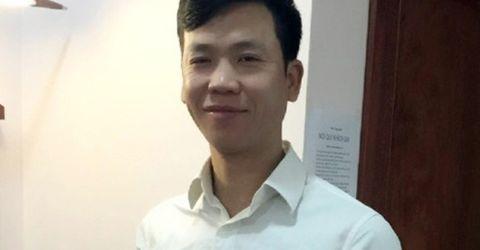 An ninh - Hình sự - Cảnh sát vây bắt băng xã hội đen ở Nam Định