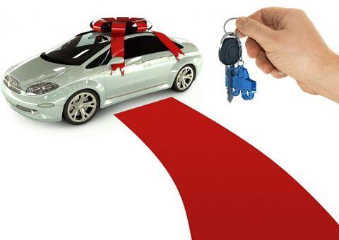 Tư vấn - Mua xe trả góp và các thủ tục quan trọng cần biết