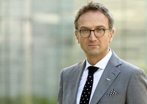Thị trường - Aston Martin bất ngờ mời kỹ sư trưởng của Ferrari về phụ trách thiết kế