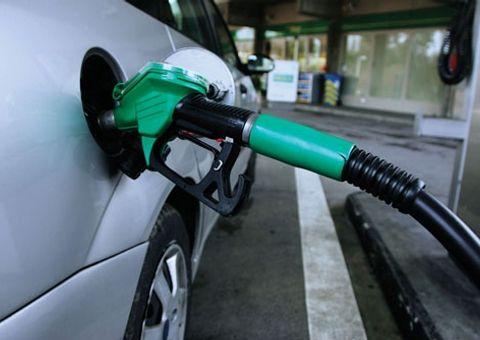 """Thị trường - Nguyên nhân xe ô tô dùng động cơ diesel bị """"thất sủng"""" ở Anh"""