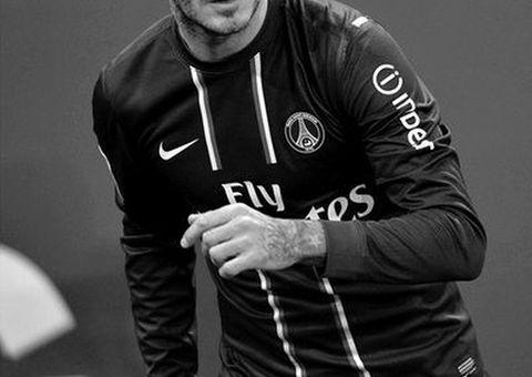 Bóng đá - David Beckham, vị kiến trúc sư đẳng cấp mà bóng đá Anh chưa từng sử dụng