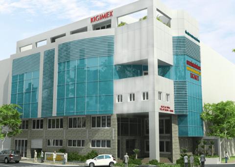 Tin tức - Cổ phiếu CTCP Xuất nhập khẩu Kiên Giang chính thức giao dịch từ hôm nay