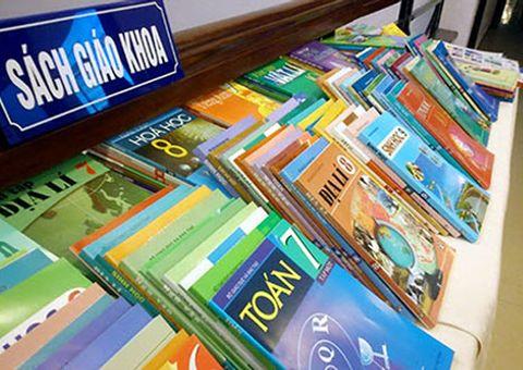 Giáo dục - Chỉ dạy nội dung trong sách giáo khoa: Dễ mà khó?