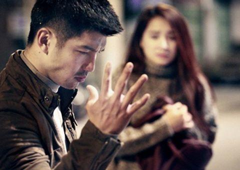 """Tin tức - """"Lôi Báo"""" của Victor Vũ bất ngờ tung trailer với nhân vật """"siêu anh hùng"""""""