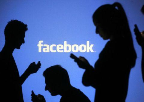 """Người dùng """"mát lòng"""" vì Facebook bỏ tính năng mời bạn bè chơi game"""