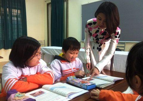 Tin tức - Dự thảo Luật Giáo dục: Miễn học phí đến cấp THCS, lương giáo viên được xếp cao nhất