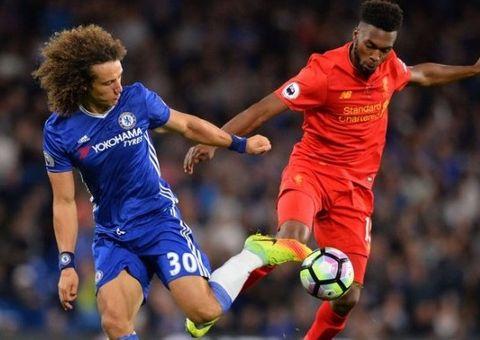 Liverpool vs Chelsea: Thắng bằng niềm tin