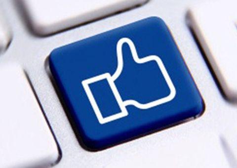 """Facebook âm thầm dựa vào nút Like để xác định giới tính """"cong"""" hay """"thẳng"""""""