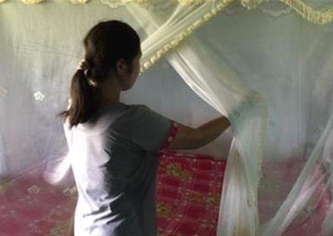 Tin tức - Bắt khẩn cấp thanh niên lẻn vào nhà cưỡng bức bé gái 14 tuổi