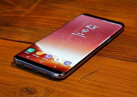 """Tin tức - Huawei chính thức """"chốt"""" ngày ra mắt smartphone cao cấp"""