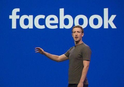 Tin tức - Facebook có thể cải tiến nền tảng xem video