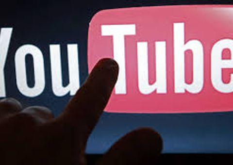 Tin tức - Cộng đồng YouTube Việt
