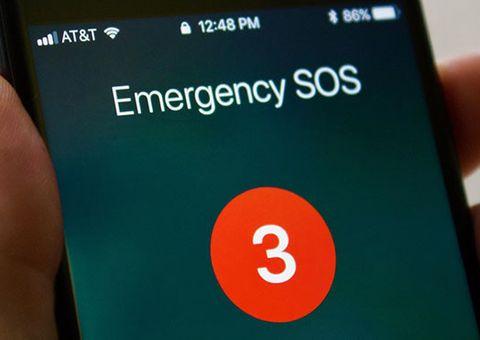 Tin tức - Hé lộ thông tin về 1.600 cuộc gọi khẩn cấp khiến cảnh sát California mở cuộc điều tra