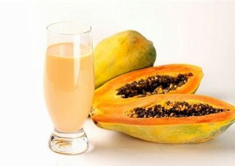 Sức khoẻ - Làm đẹp - 6 loại quả người bị đau dạ dày nên ăn