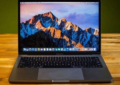 Tin tức - MacBook Pro gặp lỗi về pin, Apple tiến hành thay pin miễn phí
