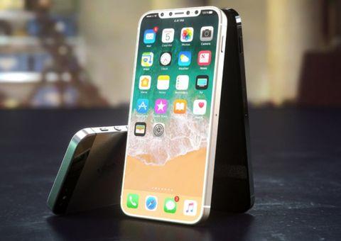 """Tin tức - iPhone SE 2 chưa ra đời đã bị Apple """"khai tử""""?"""