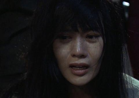 """Tin tức - """"Quỳnh Búp Bê"""": Bộ phim lột tả góc khuất đầy cay đắng của gái mại dâm"""