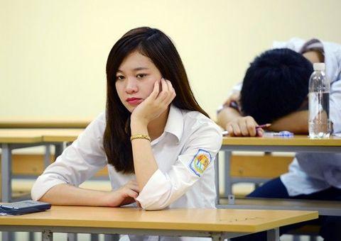 """Tin tức - Điểm thi cao """"bất thường"""" ở Hà Giang: Có thể xử lý hình sự nếu phát hiện sai phạm"""