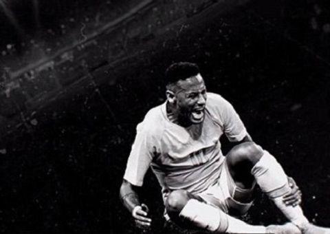 Tin tức - Lần đầu thừa nhận hành vi ăn vạ tại World Cup 2018, Neymar mong mọi người tha thứ